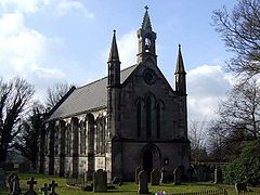 Parish Church of St Jude - geograph.org.uk - 126145.jpg