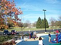 Park - panoramio (13).jpg