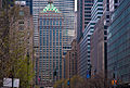 Park Avenue, Manhattan, New York, 5 April 2011 - Flickr - PhillipC.jpg