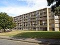 Park Hill flats. - geograph.org.uk - 560932.jpg