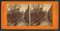 Park Street and State House, Boston, from Robert N. Dennis collection of stereoscopic views.png