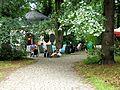 Park Zamkowy 11.JPG