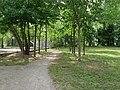 Park at Wasserstadt Spandau 2019-06-11 05.jpg