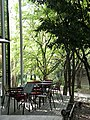 Park side Cafe - panoramio.jpg