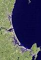 Parker river plum island.jpg