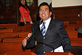 Parlamentario Javier Velásquez (6954280950).jpg