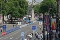 Parliament Street - geograph.org.uk - 490624.jpg