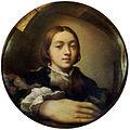Parmigianino01.jpg