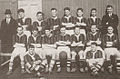 Parnells 1938 - Winners Senior League Division II.jpg