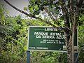 Parque Estadual da Serra azul 01.JPG