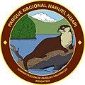 Parque Nacional Nahuel Huapi.jpg