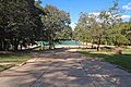 Parque Nacional de Brasília (14359040799).jpg