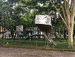 Parque Santos Dumont 2017 022.jpg