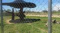 Parque Temático Hacienda Nápoles 61.jpg