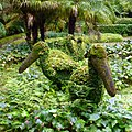 Parque Terra Nostra, Furnas, S. Miguel, Açores,Portugal - panoramio (14).jpg