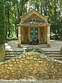 Parque de Alta Vila - Águeda - Portugal (5397261743).jpg