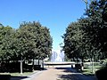 Parque de la Torre de los Perdigones.jpg