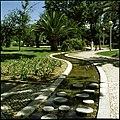 Parque do Bonfim, Setúbal, Portugal (3378643581).jpg