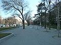 Paseo de Recoletos (Madrid) 09.jpg