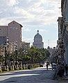 Paseo del Prado 1 (3218264220).jpg