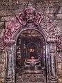 Pashupatinath Mandir.jpg