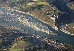 Passau - panoramio (1).jpg