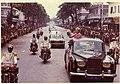 Pat Nixon in Ghana C8253-21A.jpg