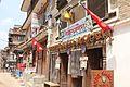 Patan Durbar Square IMG 4413.jpg