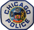 Patch of the Chicago Police Department.png