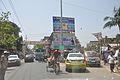 Pathanpur Junction - Madhusudan Banerjee Road - Birati - Kolkata 2017-03-30 0883.JPG