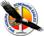 Patrol Squadron 1 (US Navy) insignia 2015.png