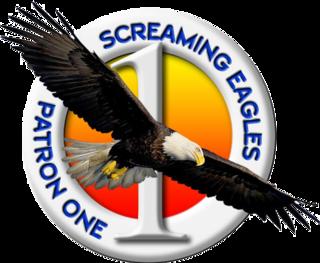 1921-1922 United States Navy aviation squadron