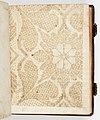 Pattern Book (Germany), 1760 (CH 18438135-138).jpg