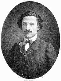 Paul Baudry 1862.jpg