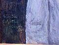Paul gauguin, autoritratto (vicino al golgotha), 1896, 03.JPG