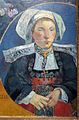 Paul gauguin, la bella angèle, 1889, 03.JPG