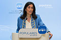 Paula Prado dimisión Praza Publica.jpg
