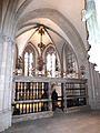Paulusdom Chorkapelle 2.JPG