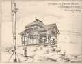 Pavillion on Friars Head, Campobello, N.B. AABN June 10, 1882.png