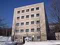 Pavillon Irving Ludmer (McGill University) 01.jpg