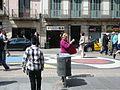 Paviment Miró P1450679.JPG