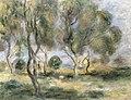 Paysage de Provence .jpg
