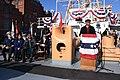 Pearl Harbor Remembrance Ceremony - 32351059588.jpg