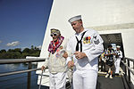 Pearl Harbor remembered 131207-N-IU636-100.jpg