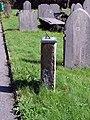 Pedestal sundial - geograph.org.uk - 240636.jpg