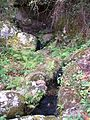 Pedras, Moinhos e Aromas de Santiago XVIII (3662698441).jpg