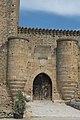 Pedraza Castillo 342.jpg
