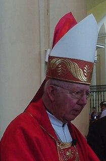 Pedro Rubiano Sáenz