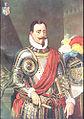 Pedro de Valdivia 1854.jpg