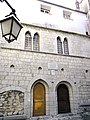 Peille - Place du Mont-Agel (ancienne place Lascaris) -06.JPG